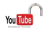 Youtube Это видео не доступно в вашей стране. Как посмотреть