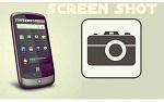 Как сделать скриншот экрана на iPhone, iPad и Android