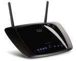 Подключение и настройка Wi-Fi роутера