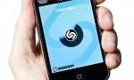 Shazam - быстрое определение музыки по ее отрывку.