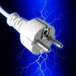 Средства защиты от сбоев в электросети. ИБП и сетевые фильтры