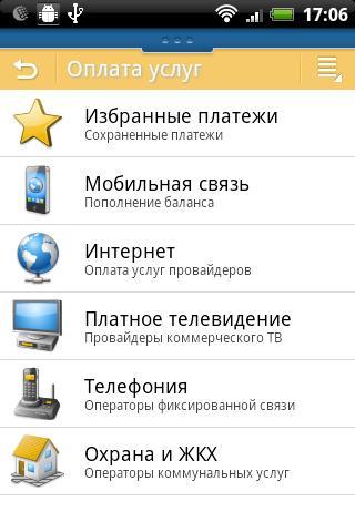 Обзор трех популярных платежных систем: WebMoney, Яндекс.Деньги и QIWI Кошелек