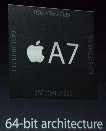 iPad Air - Предварительный обзор. Что нового.