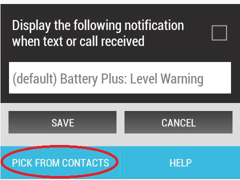Как скрыть определенные сообщения, звонки и контакты в телефоне Android
