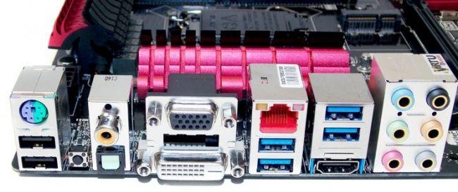 Как собрать компьютер самому: подключение комплектующих