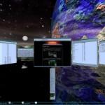 Aximion-Beta-640x400-000