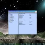 Aximion-Beta-640x400-018