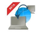 Chrome Remote Desktop — удаленный доступ к ПК в Хроме