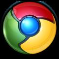 Синхронизация закладок в браузере Google Chrome