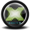 DirectX - что это такое и как узнать версию