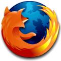 Почему Mozilla Firefox использует много памяти