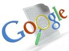 Cервис lmgtfy.com: Давай я поищу в Google за тебя