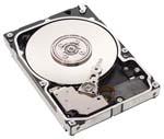 Как изменить файловую систему с FAT32 на NTFS