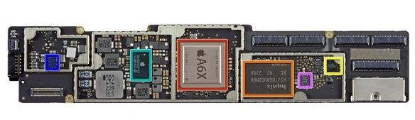 Новый iPad 4: небольшой обзор с оглядкой на iPad 3