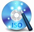 Как смонтировать образ ISO в Windows 8