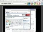 Просмотр сайтов в различных разрешениях и браузерах