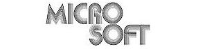 Microsoft сменила свой логотип