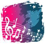 Как узнать музыку (песню) по отрывку