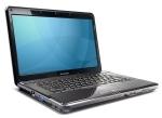 Как купить ноутбук и не быть обманутым