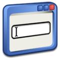 Как вернуть пункт «Пуск — Выполнить» в Windows 7
