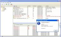 System PulseMeter