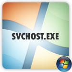 Процесс svchost.exe - вирус или нет?